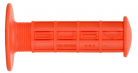 """OURY BMX """"THE ORIGINAL"""" WAFFLE GRIPS"""