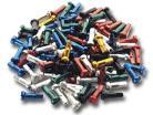 ALLOY 14mm LONG NIPPLES (36/Bag)